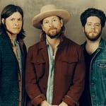 NEEDTOBREATHE easy chords and tabs with strumming pattern