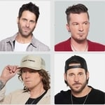 Parmalee easy guitar tabs and chords with strumming pattern