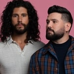 dan and shay easy guitar chords and tabs with strumming pattern