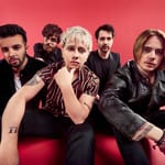 nothing but thieves tabs with strumming pattern ukulele piano chords