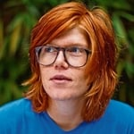 Brett Dennen guitar chords and tabs with strumming pattern