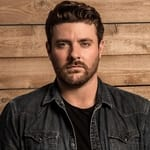 Chris Young chords and tabs with strumming pattern