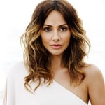 Natalie Imbruglia strumming pattern and tabs for ukulele piano