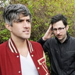 We Are Scientists strumming pattern and tabs