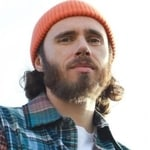 James Vincent McMorrow strumming pattern and tabs for ukulele piano